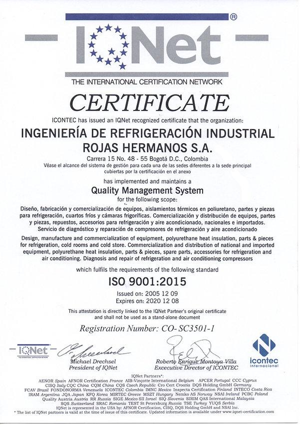 CERTIFICACION ISO 3003_edited.jpg