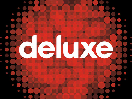 Deluxe Employees to Vote on Unionization