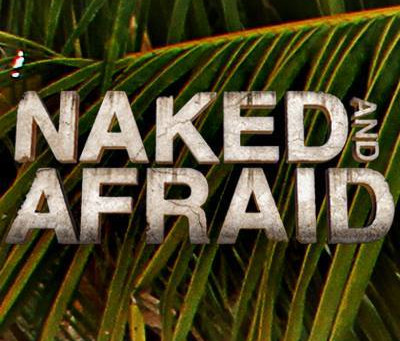 """""""Naked & Afraid"""" Signs Deal to End Post Strike"""