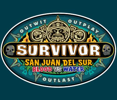 """Post Crew of CBS's """"Survivor"""" Ratifies Union Contract!"""