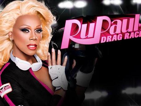 "Production Crew Wins IATSE Contract for ""RuPaul's Drag Race"""