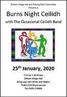 Poster 20200125 Burns Night Dilham.jpg
