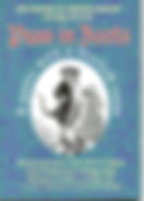 Poster 20200112 Puss in Boots.jpg