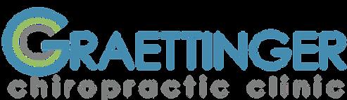 Graettinger Chiropractic Clinic