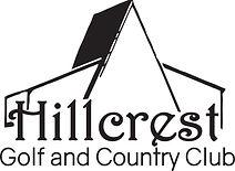 Hillcrest Logo (2019).jpg