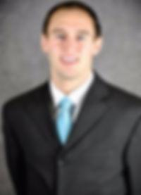 Dr. Alex Helmich, DC