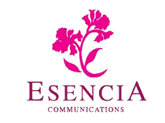 EsenciaLogo.png
