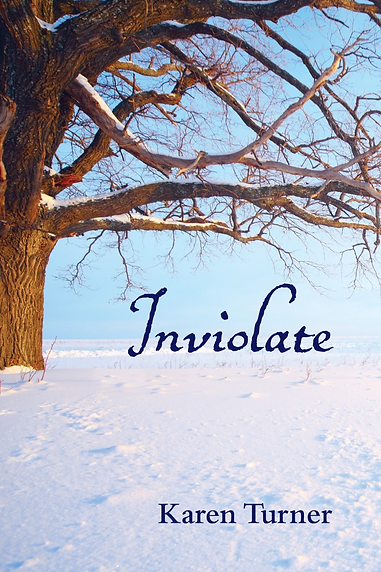Inviolate_FrontCover.png