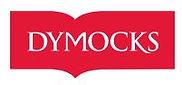 Dymocks.JPG
