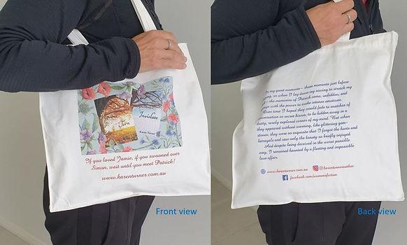 Bag_Front&Back.JPG