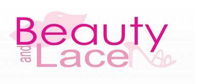 Beauty&Lace.JPG