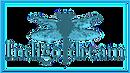 IDV Logo.png