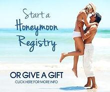 travel registry.jpg