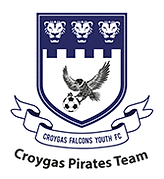 croygas-pirates-300x200_1_orig.png