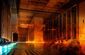 Data Centre Fire.jpg