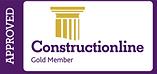 ConstructionLing Gold logo.png