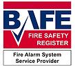 BAFE logo.png