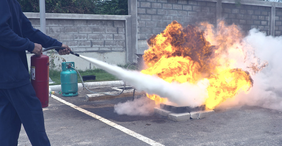 Fire%20Safety%20Training%202a_edited.jpg