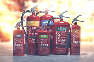 Extinguishers_edited.jpg