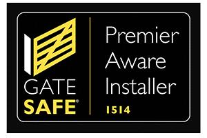 GateSafe.png