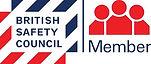 British Safety Council logo.jpg