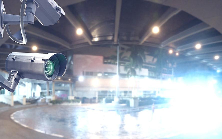 CCTV%20Systems_edited.jpg