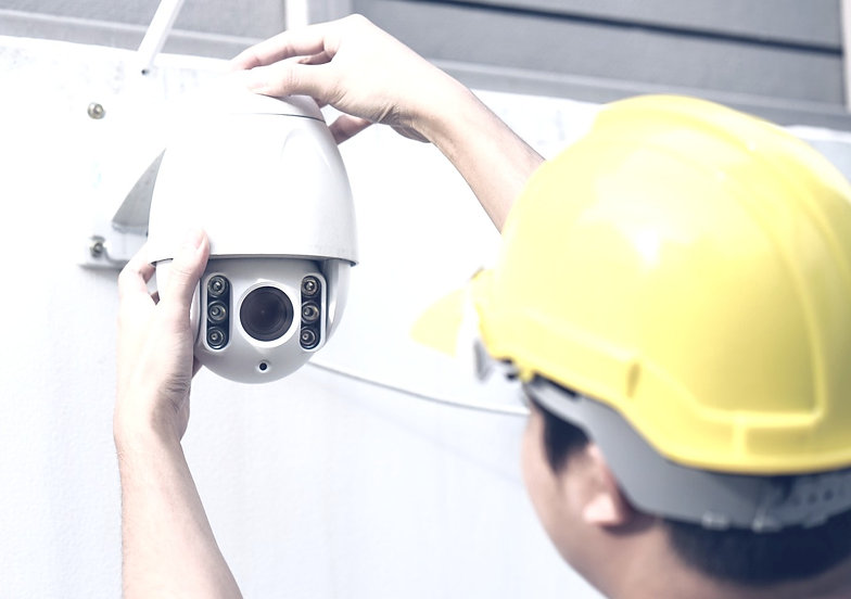 CCTV%20Maintenance_edited.jpg