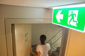 Emergency exit.jpg