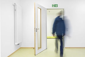 Exit through Fire Door.jpg