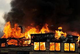 Building Fire.jpg