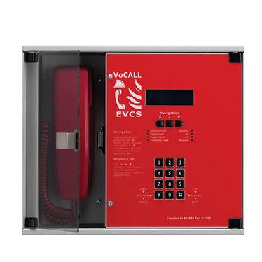 01-3-voice-alarm-system_2.jpg