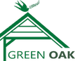 logo Green Oak