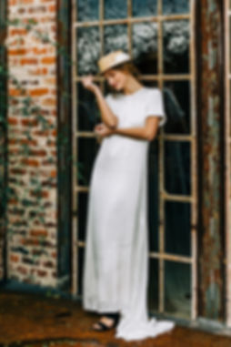mariage-photographe-pierreatelier-robe-r