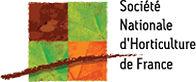 logoSNHF.jpg