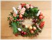 クリスマスのスペシャルレッスン広島
