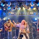 【Gypsies Heap】2020→2021 ☆ Revenge Tour