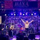 【Gypsies Heap】松阪 M'AXA
