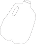 1gal icon.png