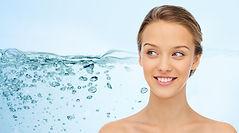 woman water.jpg
