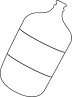 bottle icon.png