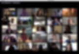 Screen Shot 2020-05-21 at 2.04.23 PM.png