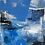 Thumbnail: Blue Point I