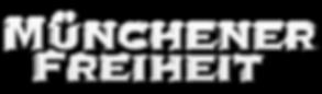 MF-Logo-Web.tif