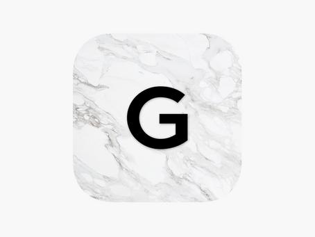 Grailed 獲得來自 GOAT 和 GUCCI 高達 6,000 萬美元的投資