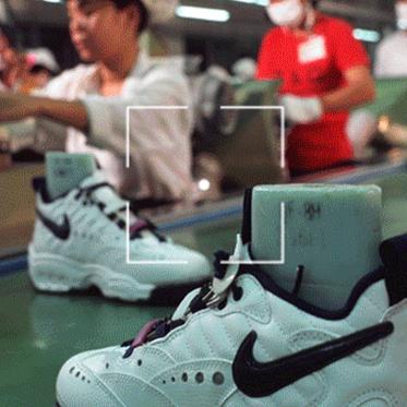 淺談全球供應鏈危機下,Nike 所做的「三個準備」