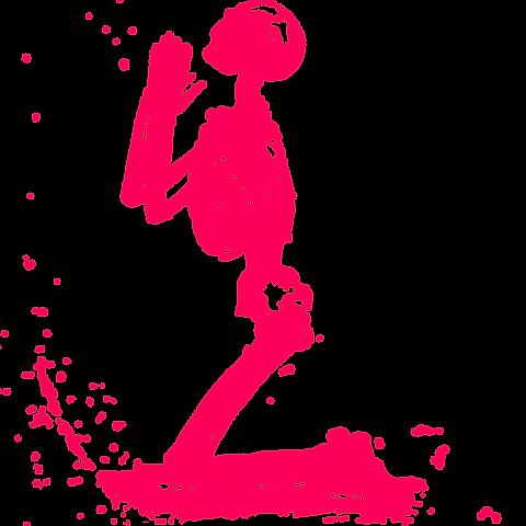 skeleton-prayer.png