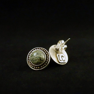 zebra jasper earrings 1.jpg