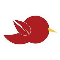 redbirdfb.jpg
