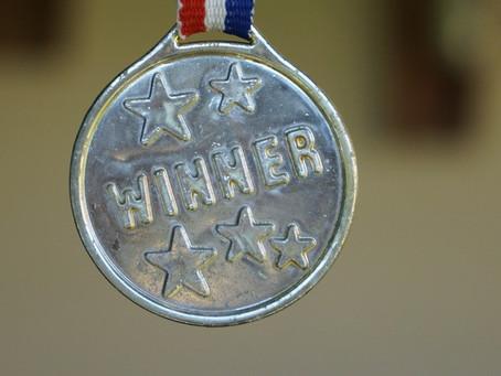 Jetzt Online Voting für den Panathlon-Preis abgeben.
