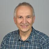 Friederich_Niklaus_web.jpg